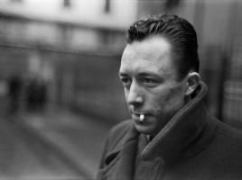 Camus1