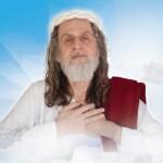 Inri Cristo, il Messia brasiliano