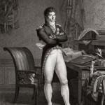 Il maresciallo Berthier