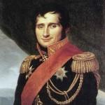 Antoine de Jomini