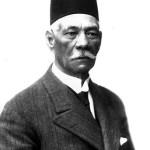 Saad Zagul