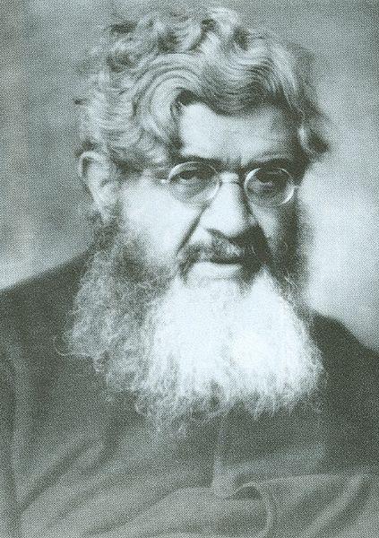 Giovanni Semeria