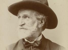 Giuseppe_Verdi_Portraitphotographie_mit_Widmung_1893