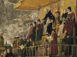 635px-Pedro_Berruguete_-_Saint_Dominic_Presiding_over_an_Auto-da-fe_(1475)