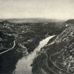Görz_Brücke_Isonzo