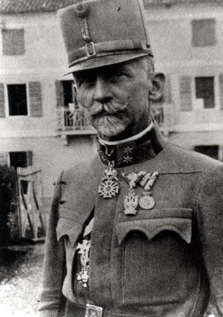 Erwin Zeidler