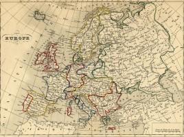 1280px-Carte_Europe_1843
