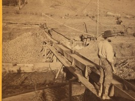 1280px-Placer_Mining,_Brown's_Flat,_Tuolumne_County,_from_Robert_N._Dennis_collection_of_stereoscopic_views