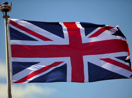640px-The_Union_Jack_Flag_MOD_45153521