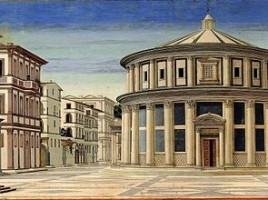 800px-Piero_della_Francesca_Ideal_City