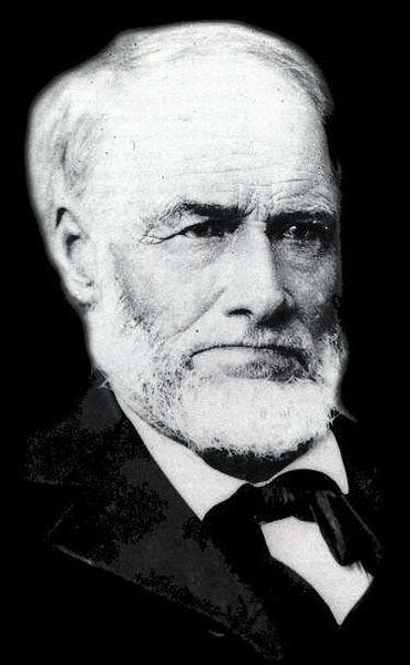 James Marshall nel 1884