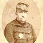 Jean-Baptiste Campenon