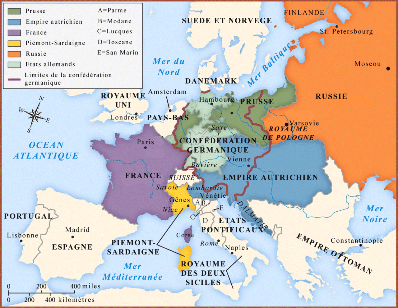 Map_congress_of_vienna-fr