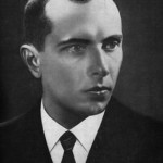 Stephan Bandera