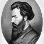 Andrej Ivanovič Željabov