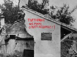 grande-guerra-scritta-comparsa-a-santandrea-di-barbarana-di-san-biagio-di-callalta-tv-durante-battaglia-solstizio