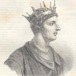Ladislao di Durazzo