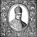 Bonifacio IX
