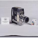 La cinepresa di Zapruder
