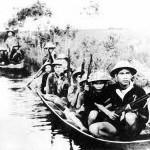 Guierriglieri Vietcong