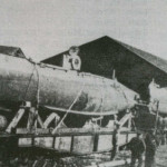 I sottomarini della Classe Holland