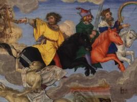 Ottheinrich_Folio288r_Rev6A