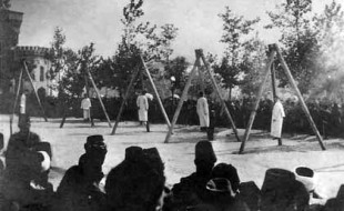 Execution_of_Armenians_in_the_Constantinople