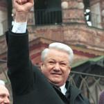 Boris Eltsin - Kremlin.ru
