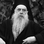 Il patriarca Athénagoras nel 1967 - Pieter Jongerhuis, Anefo