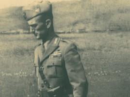 Montezemolo - 1943 ter