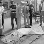 L'omicidio del giudice Mario Amato