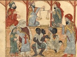 Slaves_Zadib_Yemen_13th_century