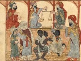 Slaves_Zadib_Yemen_13th_century