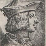 Massimiliano Sforza