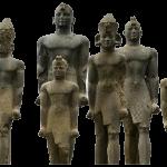 Faraoni nubiani