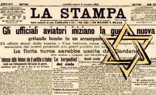 Stampa Libia 1911 Copia2