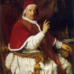 Benedetto XIV