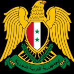 L'aquila siriana