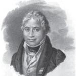 Giuseppe Compagnoni