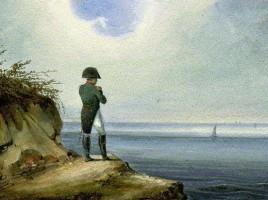 Napoleon_sainthelene