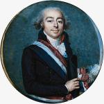 François Boissy d'Anglas