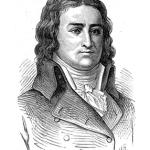 François-Louis Bourdon de l'Oise