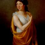 Thérésia Cabarrus