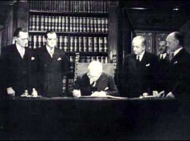 Firma_della_Costituzione