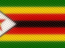 Flag_of_Zimbabwe2