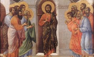 Duccio_di_Buoninsegna_-_Appearance_Behind_Locked_Doors_-_WGA06734