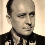 Richard Walther Darré (1895-1953)