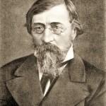 Nikolaj Gavrilovic Cernysevskij