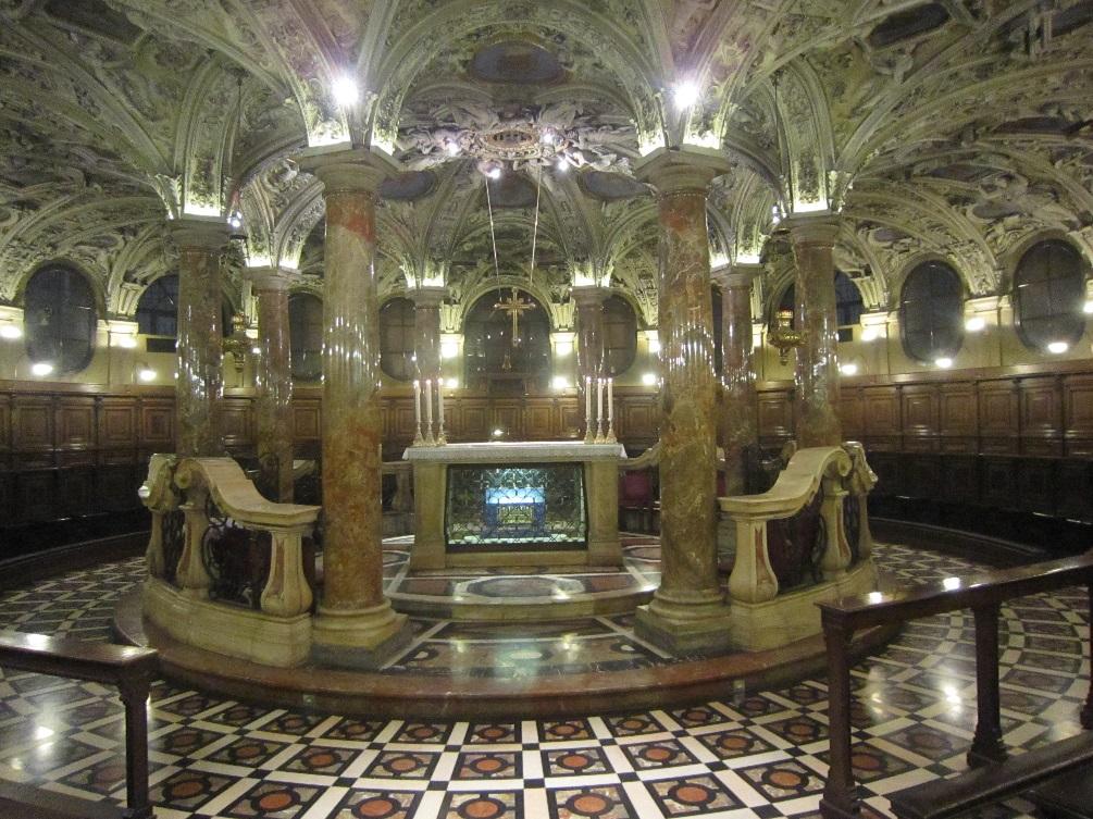 cripta-del-duomo