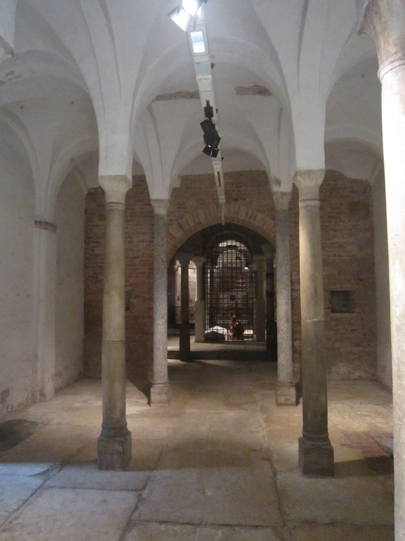 cripta-di-san-sepolcro